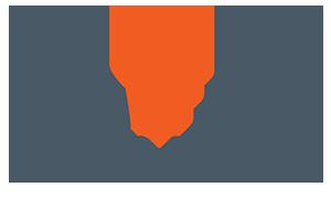 NORCALMutual-Logo-vertical-300-x180.png